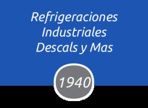 1940-enfrio-soluciones