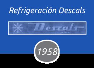 1958-enfrio-soluciones
