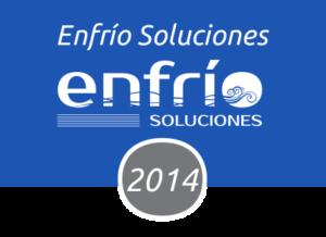 2014-enfrio-soluciones
