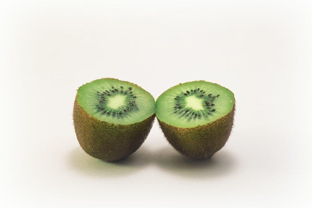 conservación del kiwi